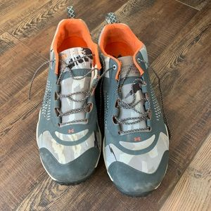Under Armour Lightweight Shoes Men's 14
